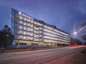 novartis-macquarie-park-7