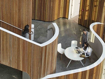 novartis-macquarie-park-8